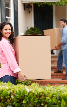 Central London Removal Company