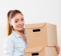Successful Removals in London