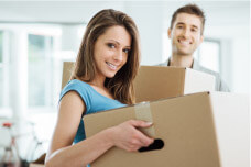 Removals House Moving Firm