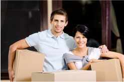 Property Removals