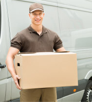 Specialized Removals Services