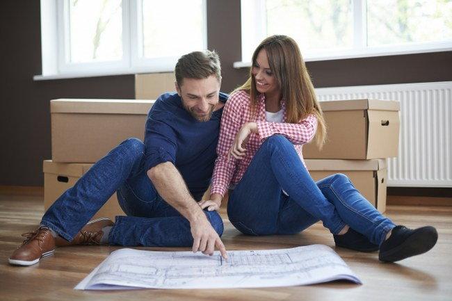 planning relocation